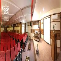 آمفی-تئاتر