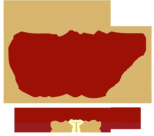 khorshidhotel-logo